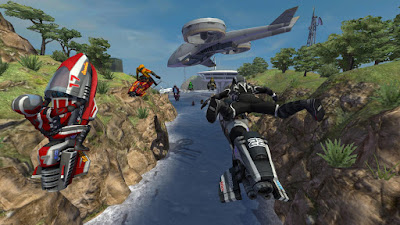 Download Riptide GP2 Setup