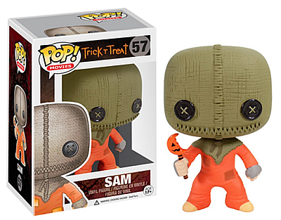 http://www.amazon.com/s/?_encoding=UTF8&camp=1789&creative=390957&field-keywords=funko%20Horror&linkCode=ur2&linkId=CO2ANRC2UA4YSMSS&tag=thehorclu0a-20&url=search-alias%3Daps&linkId=USSYAHVLGCSNXUWQ