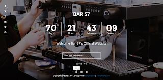 bar 57 web solutions mob