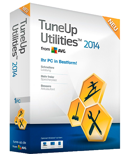tuneup utilities free downloads