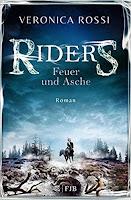 https://www.fischerverlage.de/buch/riders_feuer_und_asche/9783841402240