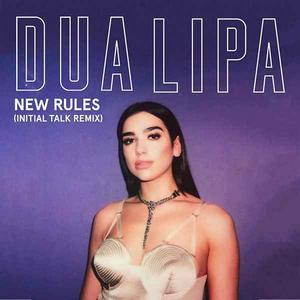 Baixar Música New Rules (Acustico)