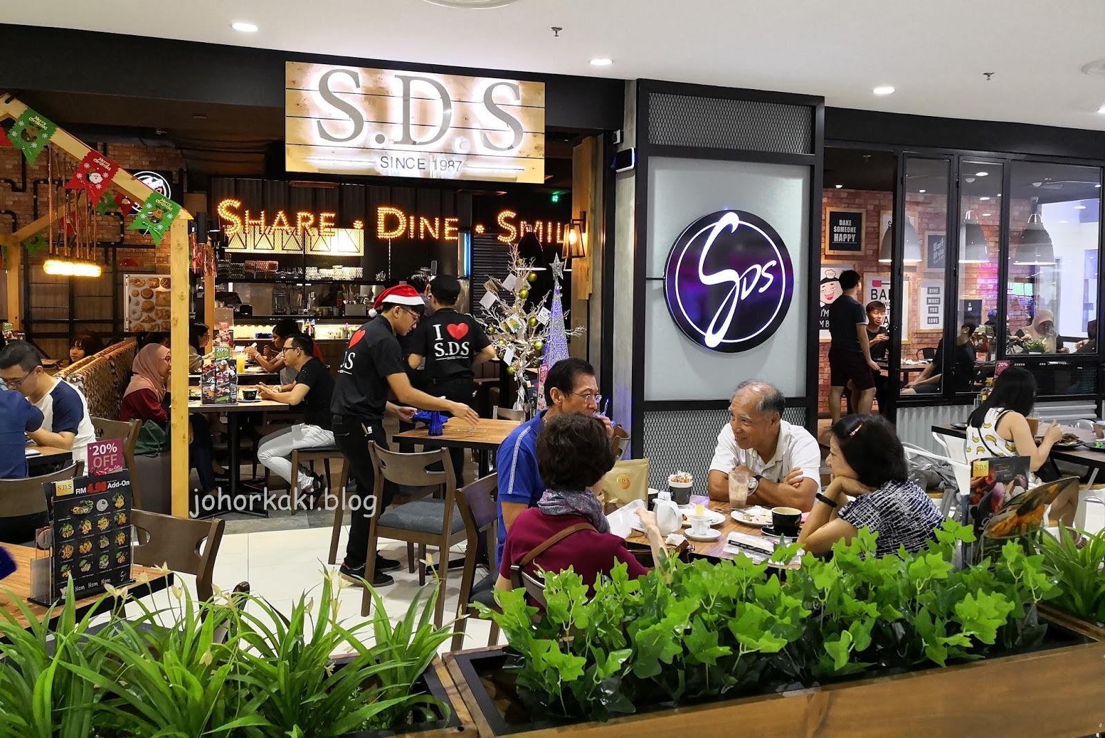 PROMO] 77% OFF Jb Shopping Mall 3 Bedroom Suite JohorBahru