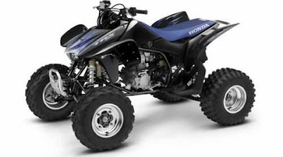 http://www.reliable-store.com/products/honda-trx450r-service-repair-manual-2004-2005-download