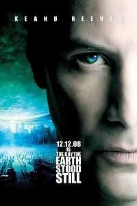 The Day The Earth Stood Still (2008) Dual Audio Hindi Movie Download 300mb