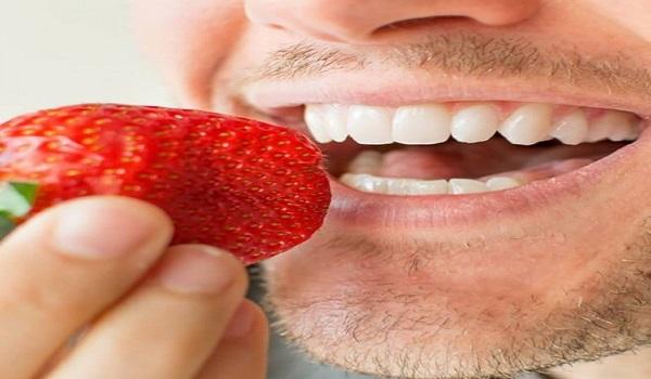 Οι τροφές και τα συμπληρώματα που βελτιώνουν το σπέρμα