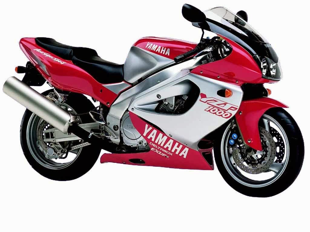 Yamaha Bike High Definition Wallpapers Amazing Desktop Background  Images Widescreen