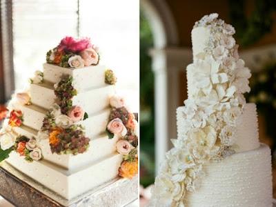 top-2-bolos-de-casamentos-com-flores-de-acucar