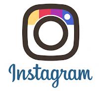 Cara Dapat Banyak Followers Instagram