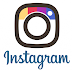 Mau Tahu Cara Dapat Banyak Followers Instagram ? Ikuti Tips Berikut !