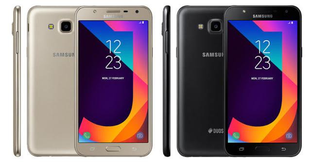 سعر ومواصفات الهاتف Samsung Galaxy J7 Core بالصور والفيديو