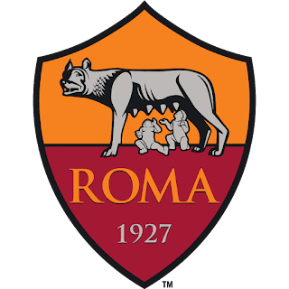 Logo DLS AS Roma