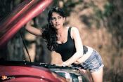 Disha Pandey Actress Stills-thumbnail-6