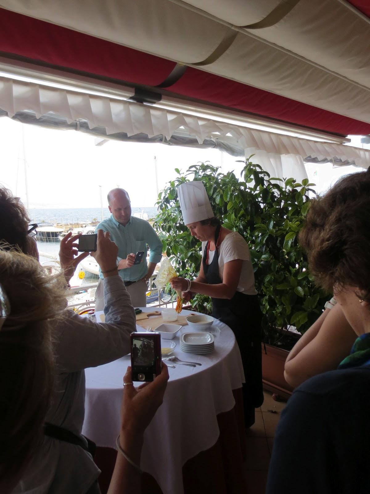Naples Food Pantry