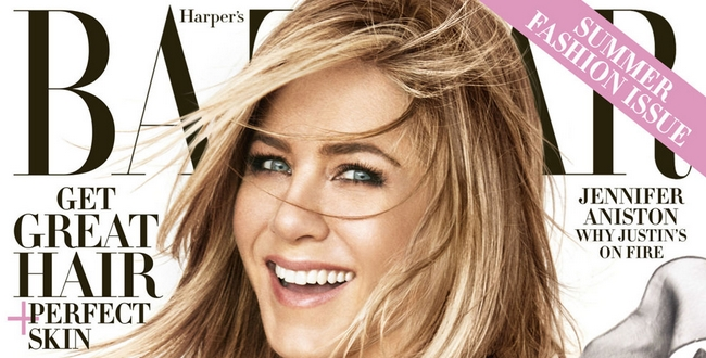 http://beauty-mags.blogspot.com/2016/03/jennifer-aniston-harpers-bazaar-us_16.html