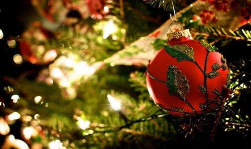 Noel Nedir? Hakkında İlginç Gerçekler