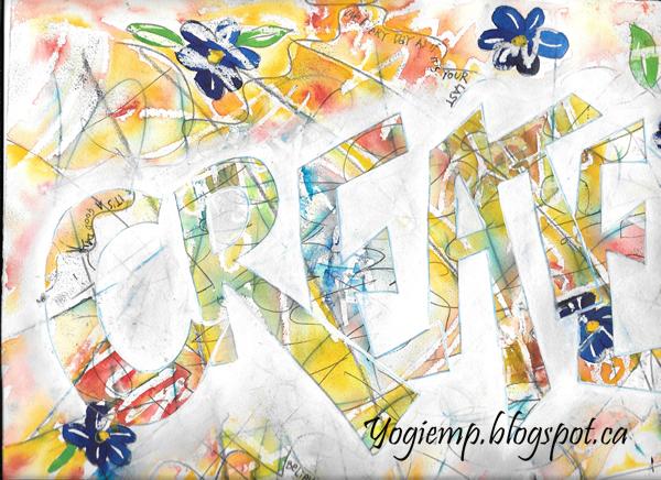 http://yogiemp.com/Crafts/HelenShaferGarcia/HelenShafer_Botanica.html