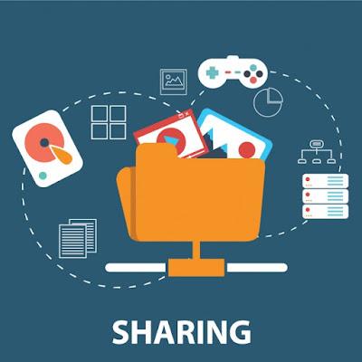 penerapan bisnis online tips menjual produk online sebutkan 5 contoh media sosial