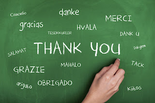 Aprender idiomas en Zaragoza