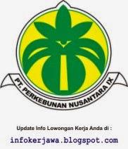 Lowongan Kerja BUMN Perkebunan Nusantara PTPN IX