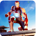 Grand Super Iron Hero Flying Rescue Mission 2018 2 Game Tips, Tricks & Cheat Code