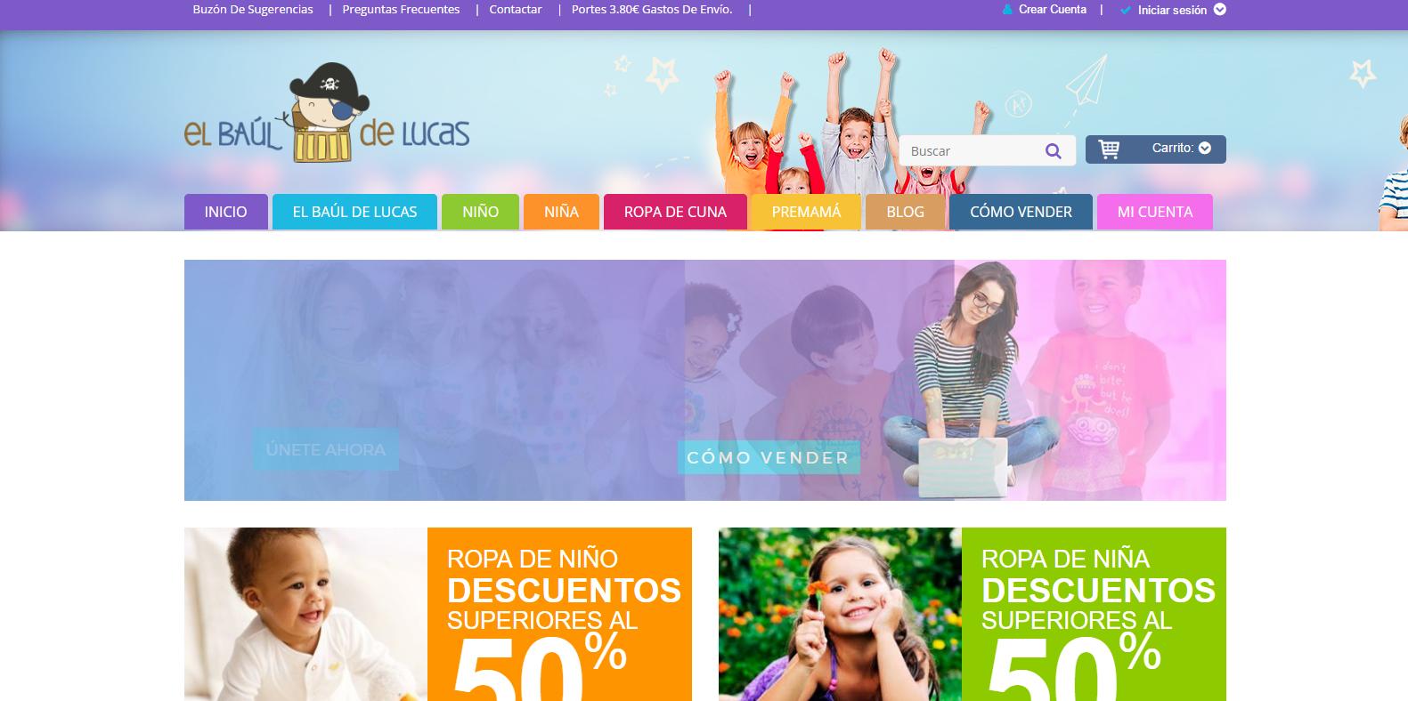 plataforma-compra-venta-blog-emprendedora-trimadre