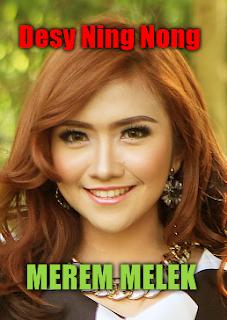 Download Lagu Desy Ning Nong Merem Melek Mp3 (Dangdut Paling Ngetop 2018),Desy Ning Nong, Dangdut, Dangdut Remix, 2018
