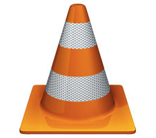 VLC Media Player 2.2.3 Offline Installer 2016 Download free