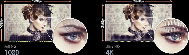 сканирование лица у камеры Asus Zen Z240ICGT