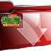 PASTA - EXCLUSIVA -DE ARROCHA- JANEIRO 2019 SEM VINHETAS MP3