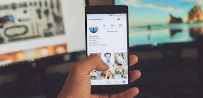 Download-Video-di-Instagram-Tanpa-Aplikasi