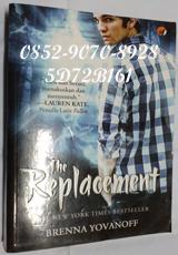Novel pdf terbaru, Novel bagus untuk dibaca, Novel terbagus di dunia, penulis novel terkenal di indonesia, contoh novel terkenal di indonesia, Novel dewasa terjemahan,novelgramedia.blogspot.co.id
