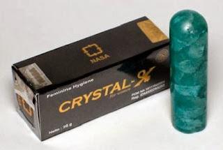 cara-pakai-crystal-x-sebelum-berhubungan,video-cara-pemakaian-crystal-x,cara-pakai-crystal-x-sebelum-berhubungan-intim,cara-pakai-crystal-x-untuk-program-hamil,