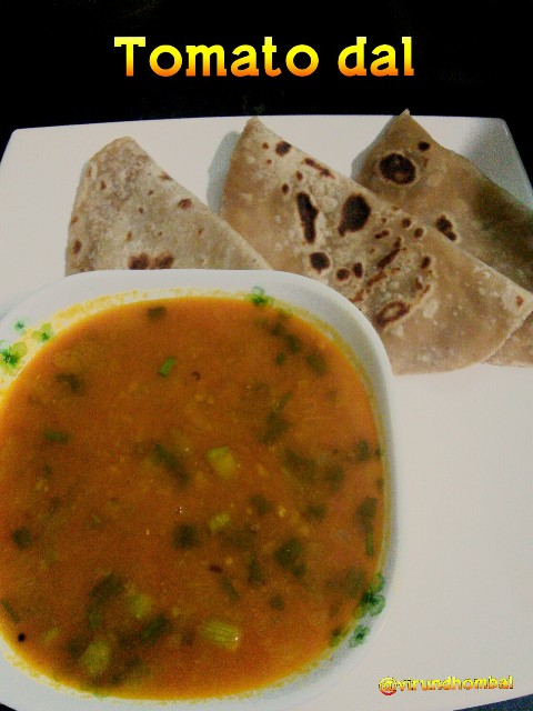 Easy side dishes for roti, poori, pongal. Healthy side dishes for roti