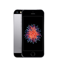 iPhone SE 16GB Grigio