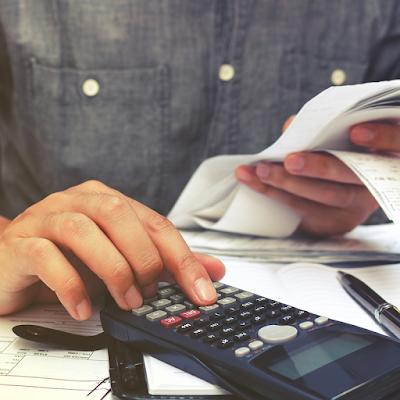 Claves de la contabilidad electrónica para 2019