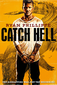 Bắt Cóc | Catch Hell (2014)