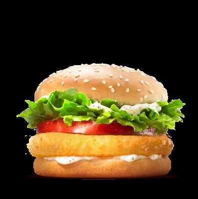 «Цезарь кинг» в Бургер Кинг, «Цезарь кинг» в Burger King состав цена стоимость цена Россия 2018
