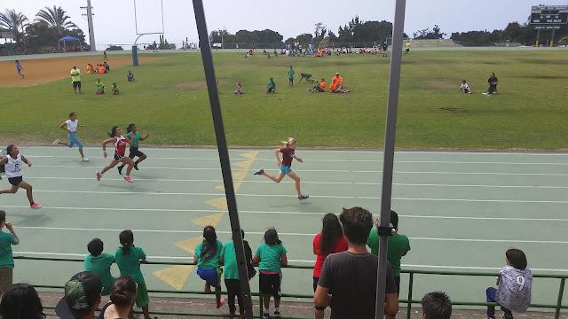 Konawaena Middle School