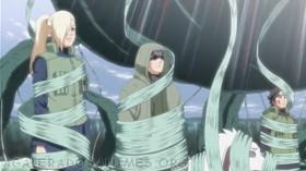 Naruto Shippuuden 426 assistir online legendado
