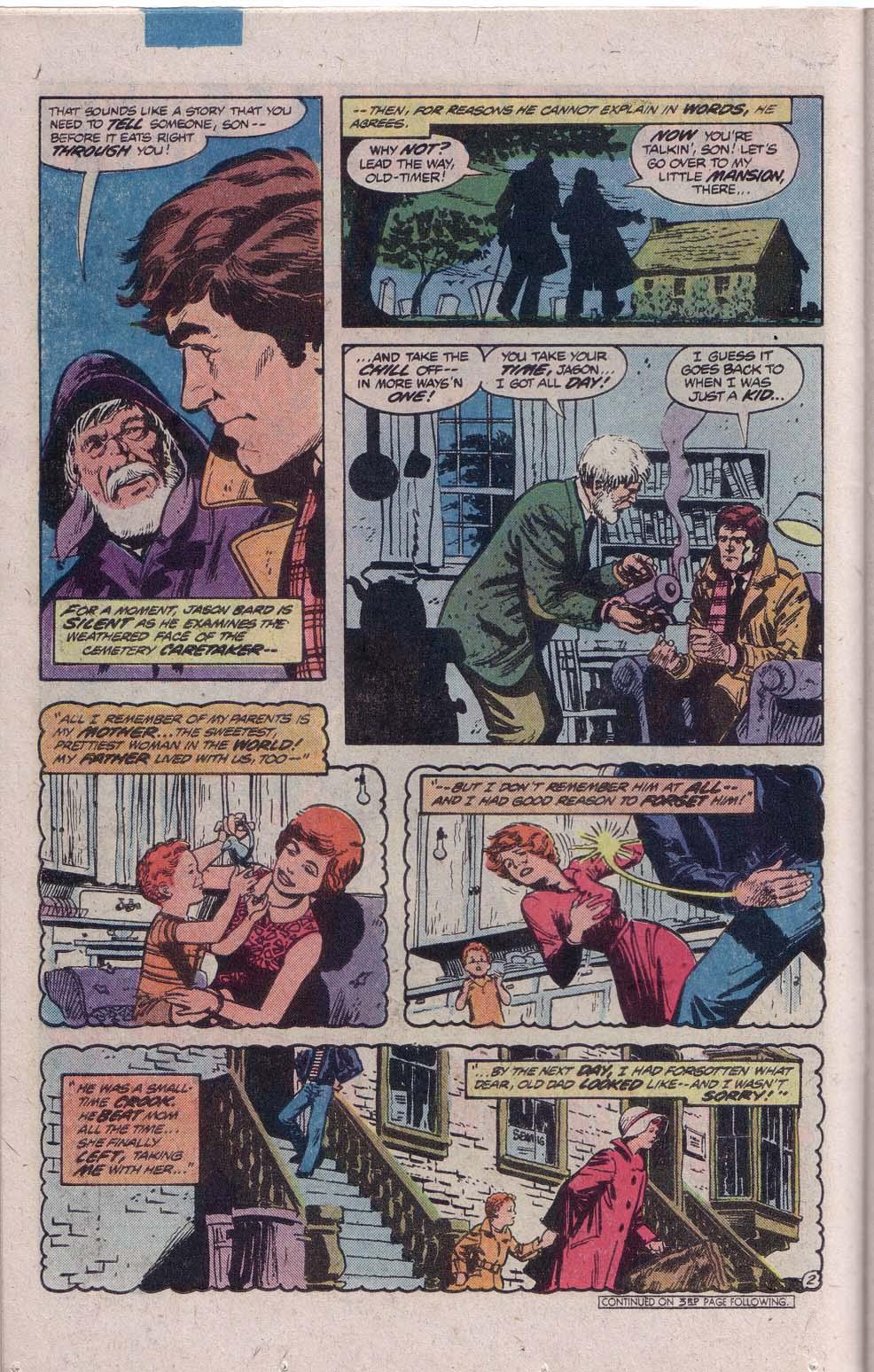 Detective Comics (1937) 491 Page 22