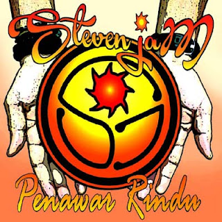 Lirik Lagu Gak Pake Benci - Steven Jam