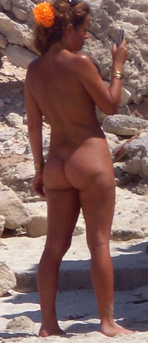 Stars Lizzy Jagger Nude Jpg
