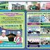 Info Pendaftaran Santri Baru Daarul Amanah 2019/2020
