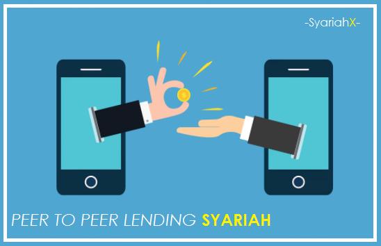 Penetrasi Pasar Bagi Fintech Syariah Masih Menjadi Tantangan