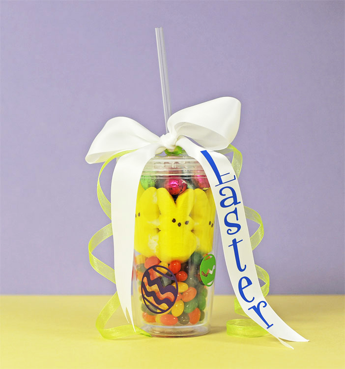 easter gifts to make