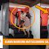 Lalaki nahuli ng kanyang Asawa sa Loob ng Hotel kasama ang isang Sales Agent!