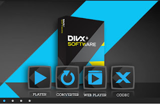 divx converter pro jest wyposa\u017cony w profile do tworzenia divx divx