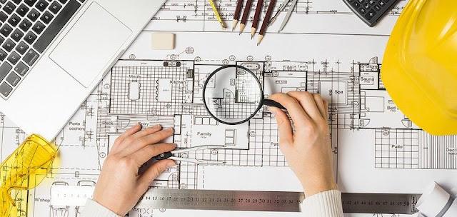 6 lĩnh vực xin cấp chứng chỉ hành nghề thiết kế xây dựng