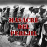 perejil,haití,dominicana,masacre,matanza,trujillo